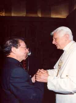 anastasio-Benedicto-XVI