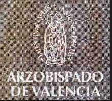 arzobispado-de-valencia