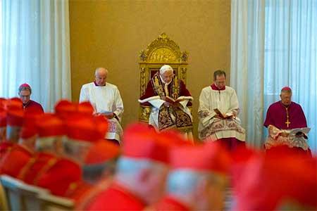 benedicto-XVI-anuncia-su-renuncia