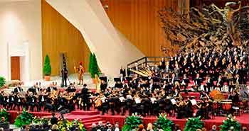 benedicto-XVI-concierto