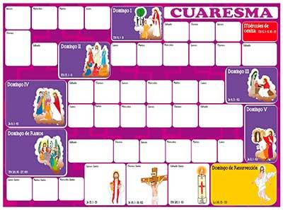 calendario-cuaresma