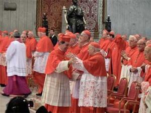 cardenales-3