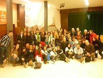 caritas-albacete