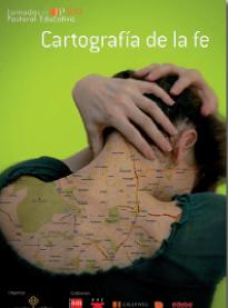 cartografia fe