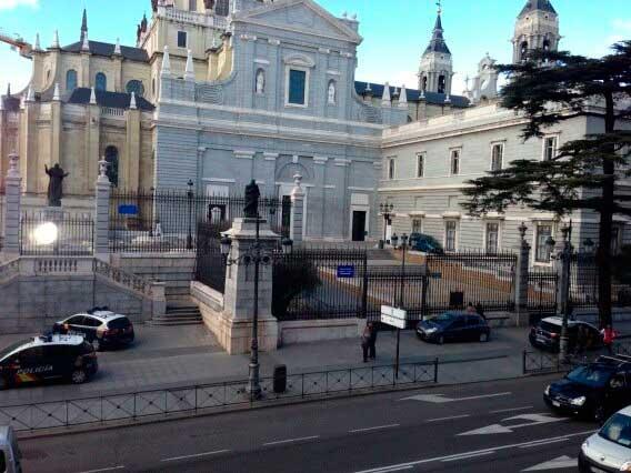 catedral-almudena-explosivo