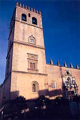 catedral-badajoz
