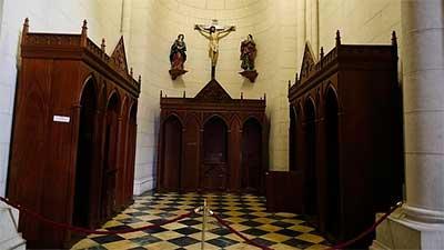 catedral-de-la-almudena