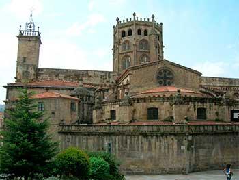 catedral-orense