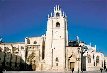 catedral-palencia