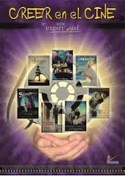 cine espiritual palencia