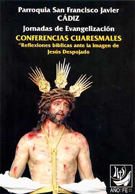 conferencias-cuaresmales