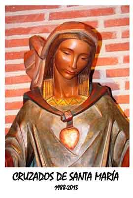 cruzados-de-santa-maria