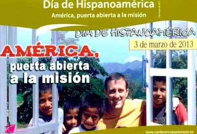 dia-de-hispanoamerica