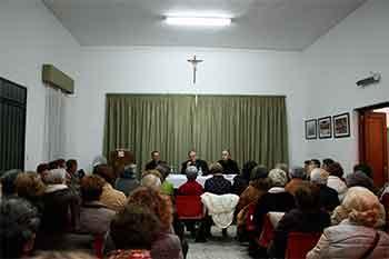 ecumenismo-cordoba