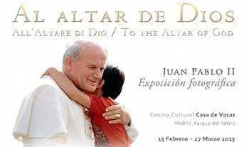 exposicion-fotografica-juan-pablo-II
