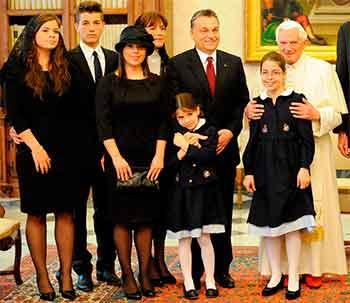familias-papa