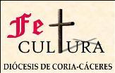 fe cultura