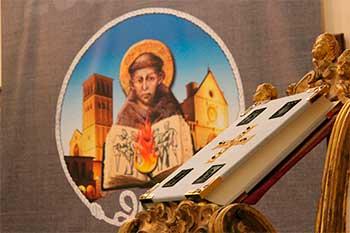 franciscanos-conventuales