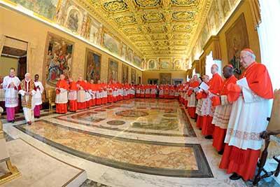 hacia-conclave
