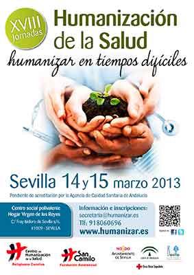 humanizacion-de-la-salud