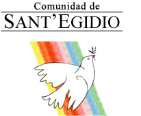 logo_comunita_sant_Egidio