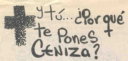 miercoles_ceniza