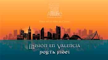mision-valencia