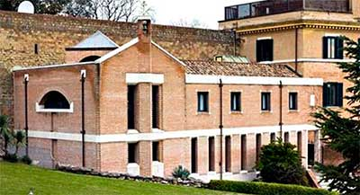 monasterio-mater-ecclesiae