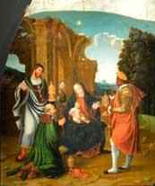 museo-diocesano-zaragoza