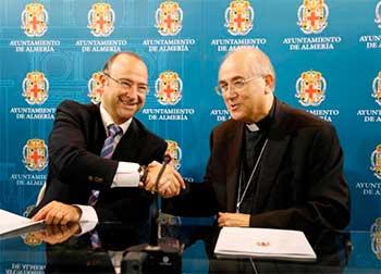 obispo-almeria
