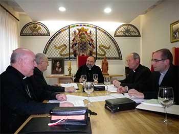 obispos-contra-crisis