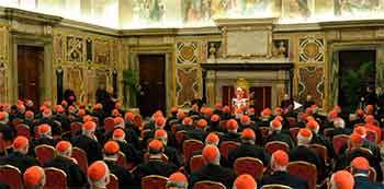 papa-cardenales