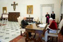 papa-presidente-italia
