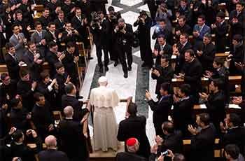 papa-seminaristas-roma
