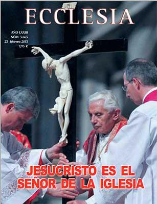 portada-ecclesia