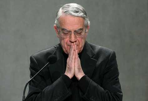 portavoz-vaticano-Federico-Lombardi
