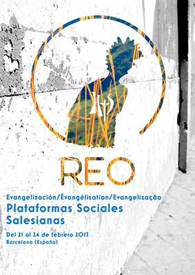 reo-social