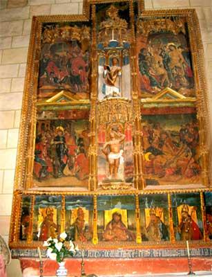retablo-capilla-san-lorenzo