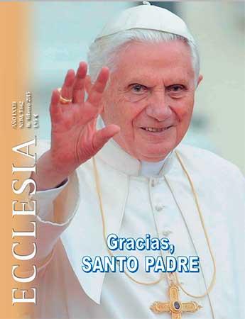 revista-ecclesia-adios-benedicto-XVI