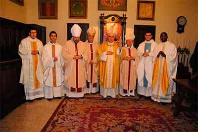 sacerdotes-terrasa