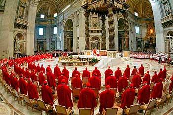 sacro-colegio-cardenalicio