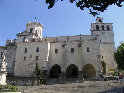 santander_catedral