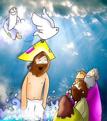 transfiguracion-de-jesus