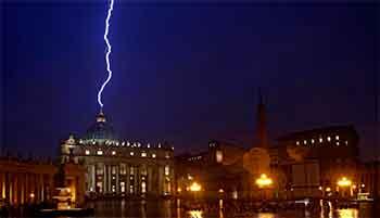 vaticano-rayo