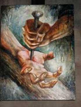 via-crucis-XI