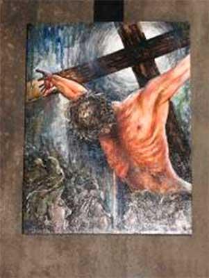 via-crucis-XII
