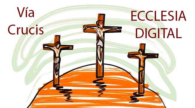 via-crucis-ecclesia