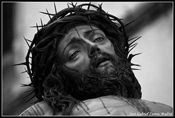 via-crucis-sacerdotal