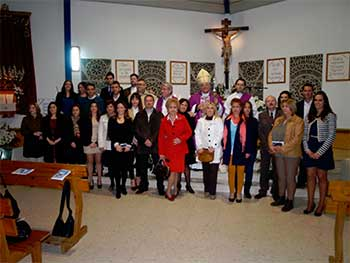 visita-pastoral-demetrio