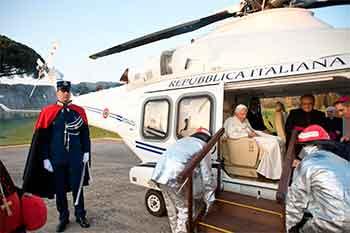 Benedicto-XVI-helicoptero